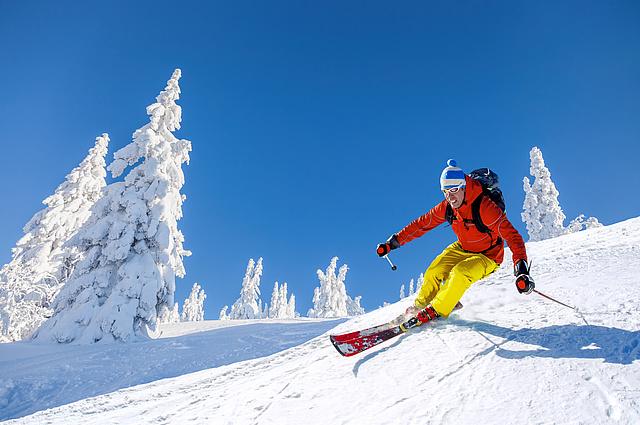 Skiverleih Walther Winterberg - Ski und Snowboard