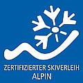 Zertifizierter Skiverleih Winterberg