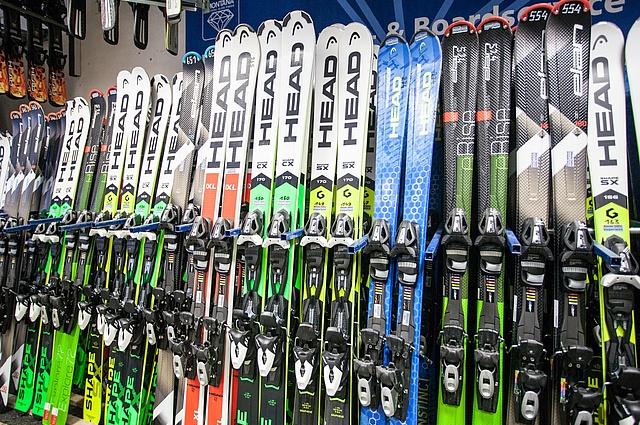 Wetter im Skiliftkarussell Winterberg